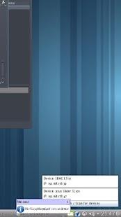 PC2Android- screenshot thumbnail
