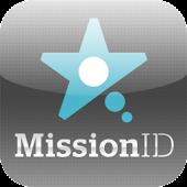 MissionID
