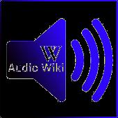 Audio Wikipedi Premium