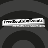 FreeSouthByEvents