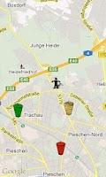 Screenshot of Döner App Kostenlos