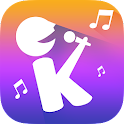 Sing Karaoke chat luong cao icon