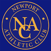 Newport Athletic Club