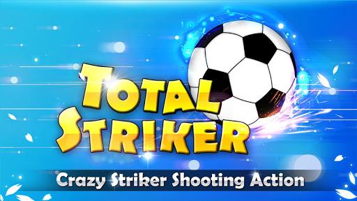 Total Striker