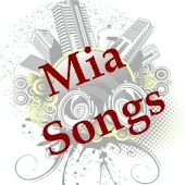 Mia Songs
