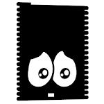 Sadlinky v1.1