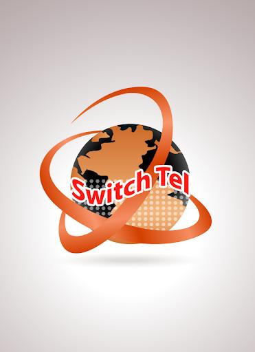 SWITCH TEL