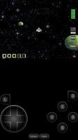 Screenshot of Snes9x EX+