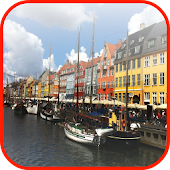 Denmark Hotel Booking 80% OFF