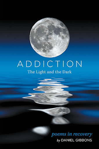 Addiction:The Light and the Dark cover