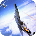 Air Fighter 1942: Thunder War icon