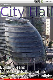 Famous London Landmarks 1 FREE- screenshot thumbnail