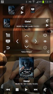 Yatse Unlocker - screenshot thumbnail