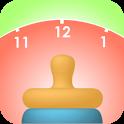 수유시계 icon