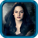 Twilight ringtones icon