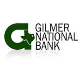 Gilmer National Bank