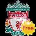 Liverpool Flag HD Lite icon