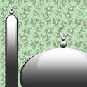 Sholat Jenazah icon