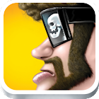 Funky Smugglers icon