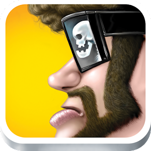 Funky Smugglers for PC and MAC