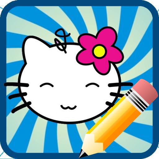 小鹰图纸 娛樂 App LOGO-APP試玩