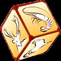 hptsoft.com - Logo