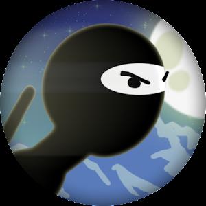 Ninja Run for PC and MAC