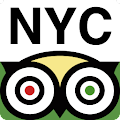 App New York City Guide APK for Kindle