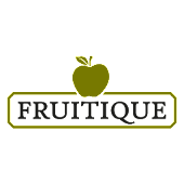 Fruitique Saisonkalender