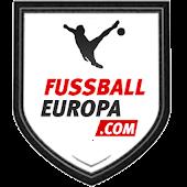 Fussball Europa