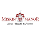 Miskin Manor Health Club icon