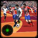 Futsal Football 2016