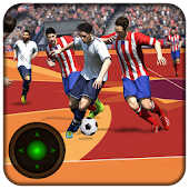 Download Futsal Football 2014 APK for Laptop