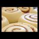 Cinnamon Rolls for Amateurs