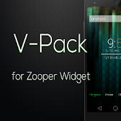 V-Pack