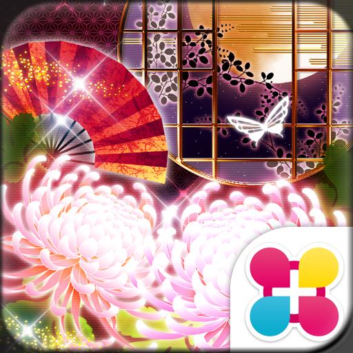 Japanesque Night Wallpaper Icon