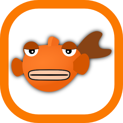 dFisH 街機 App LOGO-APP試玩