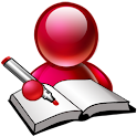 MakeEBook logo