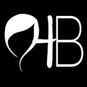 HB Loyalty App