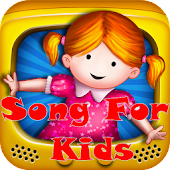 Song For Kids