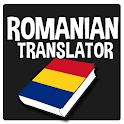 Romanian Translator