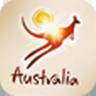 Nothing Like Australia icon