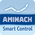 AMINACH Smart Control icon