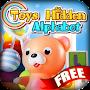 Toys Hidden Alphabet Free