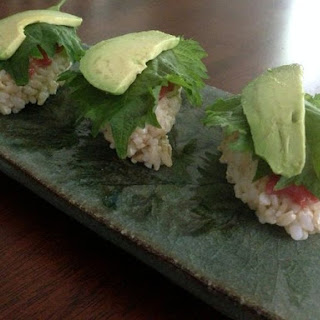 Umeboshi Paste Recipes.