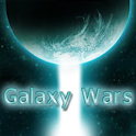 Galaxy Wars Tower Defense FREE