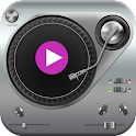 Dj Mix Virtual - Studio Maker icon