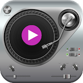 Dj Mix Virtual - Studio Maker
