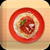 [요리] 스파게티 만드는 법