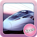 Railroad Extreme HD Free icon